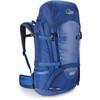 Lowe Alpine Mountain Ascent ND 38:48 Backpack Women Blue Print